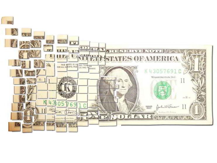 Normalización y estandarización contable