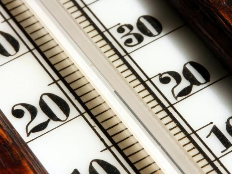Cuestionarios de medición del clima laboral
