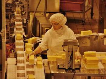 Producción y prestación de servicio en la norma ISO 9001