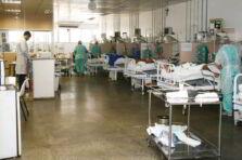 La contabilidad de costos en instituciones de salud. Los costos y las empresas de salud en Uruguay