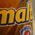 Análisis de posicionamiento de las marcas Brahma, Polar y Regional en Valencia Venezuela
