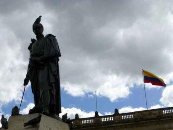 ¿Por qué tanta corrupción en Colombia?