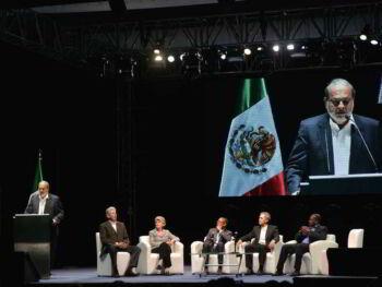 Oferta de negocios franquiciados en México