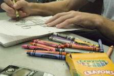 Proceso de formación de las competencias creativas