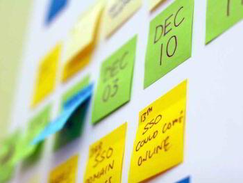 7 pasos para desarrollar una estrategia de marketing