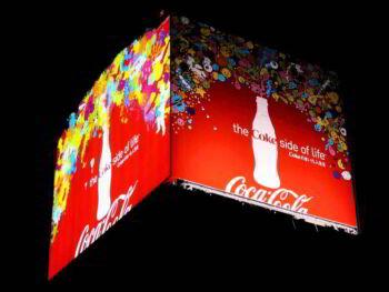 ¿Marketing es solo publicidad y ventas?