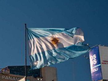 Proyectos para la Argentina del futuro