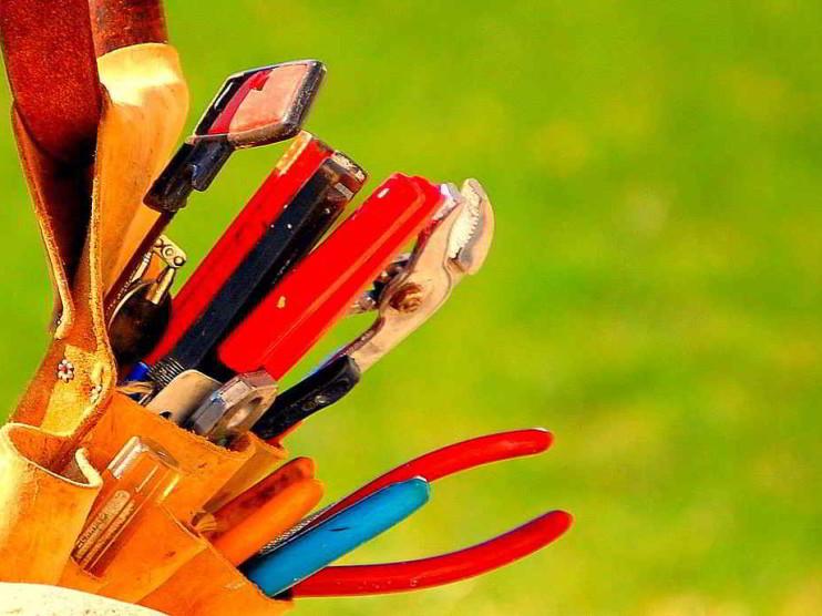 10 consejos al utilizar herramientas de gestión HG