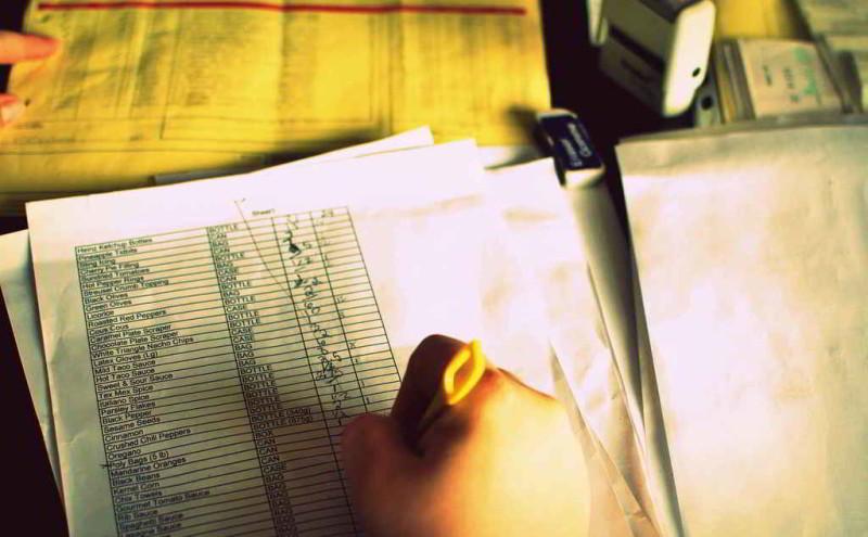 Programa de auditoría de cuentas por cobrar - GestioPolis