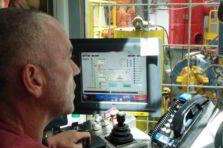 Factoring como instrumento de gestión de riesgos