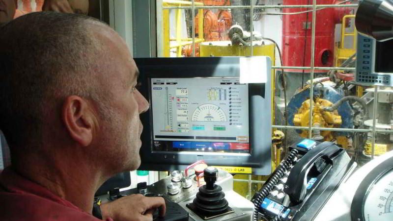 Factoring como instrumento de gestión de riesgos - GestioPolis