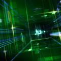 Sistemas de información y su importancia para la empresa