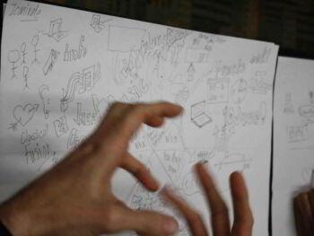 Estado del arte de la planificación estratégica