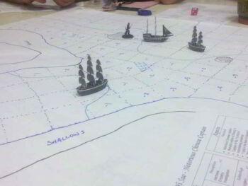 Mapa estratégico y balanced scorecard