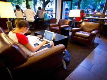 E-learning y universidades corporativas