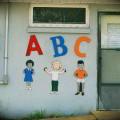 Costos ABC para la mejora en procesos de servicio y producto en salud