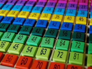 A contabilidade medindo sua responsabilidade social