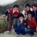 Análisis de la política social en el Perú