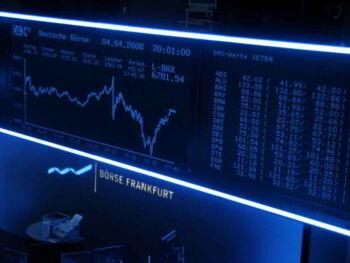 Mercados de derivados e instrumentos financieros