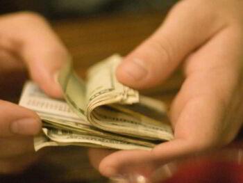 Créditos financieros