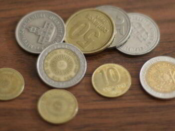 La determinación de los salarios – Caso argentino