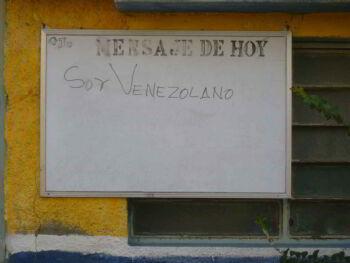 Cómo elevar la participación ciudadana en el plan-presupuesto anual de un municipio venezolano