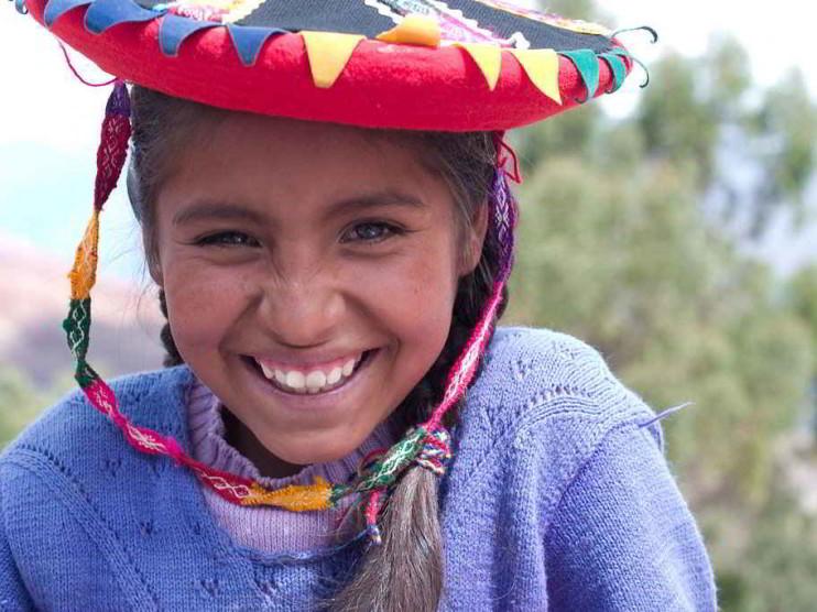 Retos y perspectivas de la economía peruana