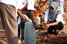 Responsabilidade social uma alavanca para sustentabilidade