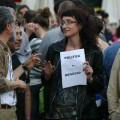 Democracia, corrupción y desarrollo en América Latina