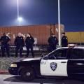 Consejos para hacer una reestructuración a la policía
