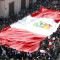 Coyuntura económica peruana de 1997