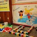 Las municipalidades, la cooperación y el desarrollo