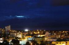 Análisis de competitividad de la ciudad de Sincelejo Colombia