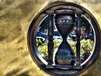 Técnicas para emplear el tiempo racionalmente