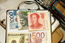 Finanzas empresariales y sistema monetario internacional