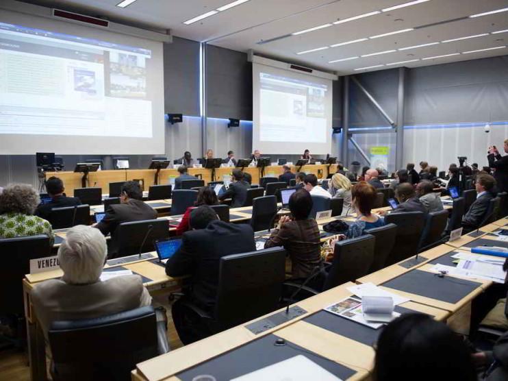 Stakeholders y responsabilidad social empresarial