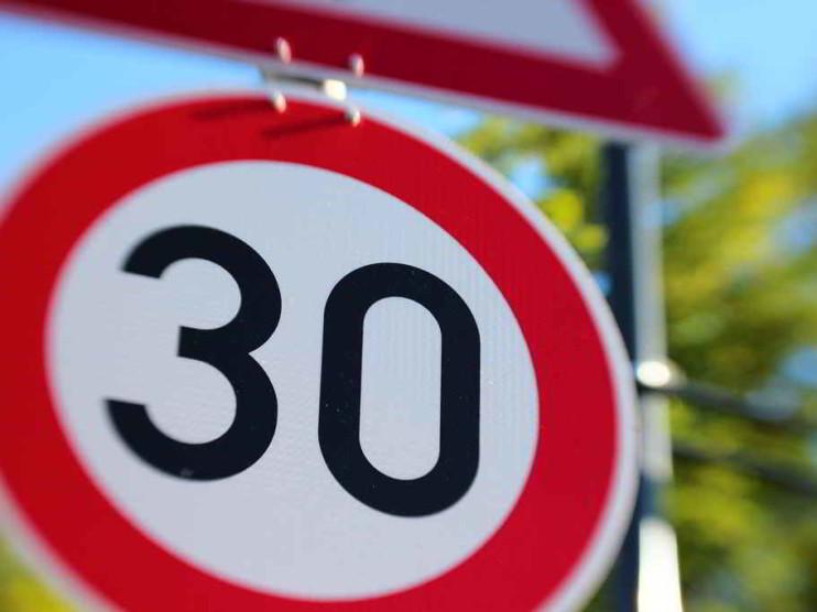 Los 30 factores claves para lograr la calidad total en la empresa
