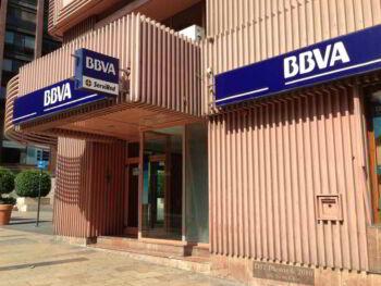 Bancos, mercado de valores e instituciones financieras en Venezuela y el mundo