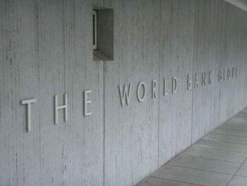 Banco Mundial, qué es y cuál es su función