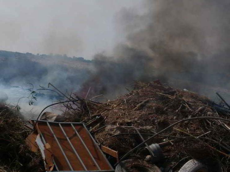 Daño ambiental en el derecho ambiental internacional y de Cuba