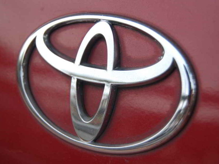El Kaizen y el precio del petróleo dentro de Toyota