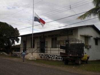Jurisprudencia Constitucional de Panamá.