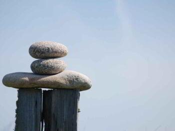 Kaizen y la filosofía de mejora continua