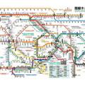 Plan para la utilización de mapas estratégicos