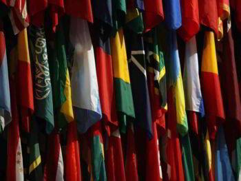 Fondo Monetario Internacional, qué es y qué hace