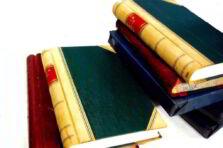 Reflexões sobre o ensino da contabilidade