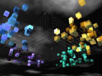 ISO 9000 y toma de decisiones basada en datos