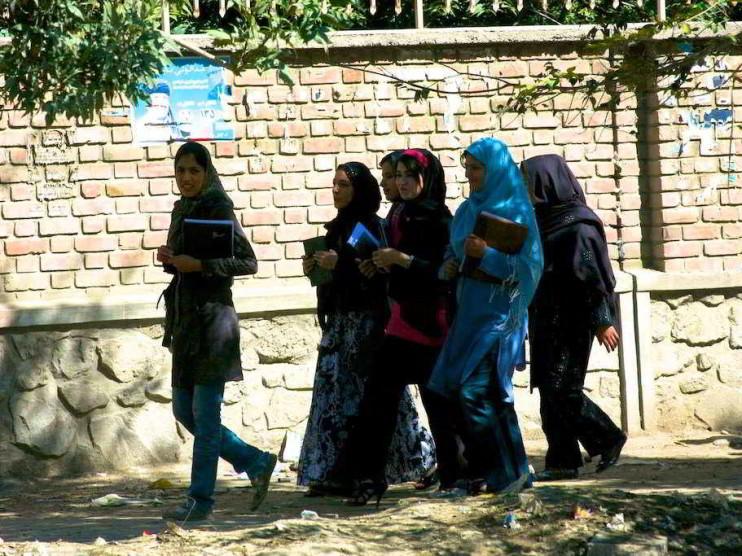 Desigualdad de género y desarrollo económico
