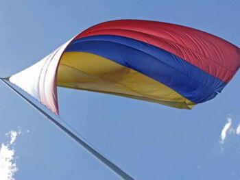 Casos sobre procedimiento y sanciones en el derecho tributario colombiano