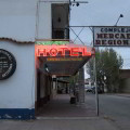 Herramientas de marketing para el fomento del turismo en Salta Argentina